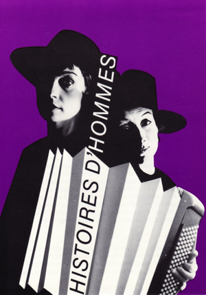 aff-histoires-hommes