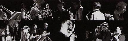 orchestreJ-encart1