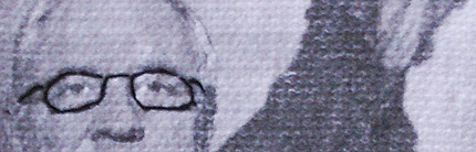 motif12
