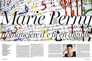 Hebdo20140409-MariePerny