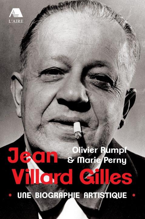 2020_01_09_Couverture_Jean_Villard_Gilles-1